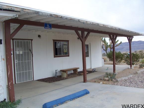 28555 N. Pierce Ferry Rd., Meadview, AZ 86444 Photo 9