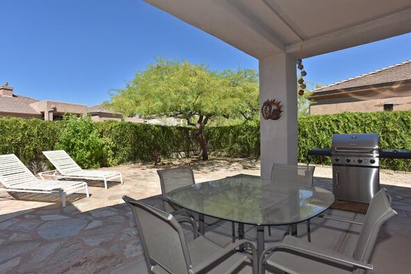 6910 E. Bramble Berry Ln., Scottsdale, AZ 85266 Photo 73