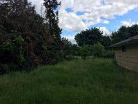 Home for sale: 1206 S.E. Nancy Rd., Vancouver, WA 98664
