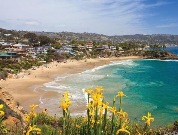 1559 Glenneyre St., Laguna Beach, CA 92651 Photo 14