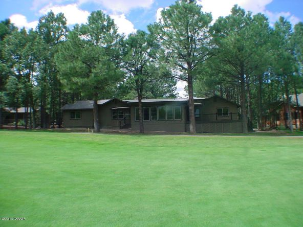 4251 Clear Sky Cir., Pinetop, AZ 85935 Photo 69