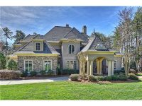Home for sale: 225 Falmouth Rd., Mooresville, NC 28117
