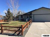 Home for sale: 766 Hornet Dr., Gardnerville, NV 89460