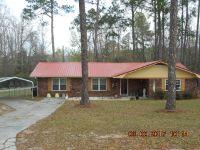 Home for sale: 101 Azeala Ln., Reidsville, GA 30453