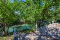 Home for sale: 100 Stablewood Dr., Kerrville, TX 78028