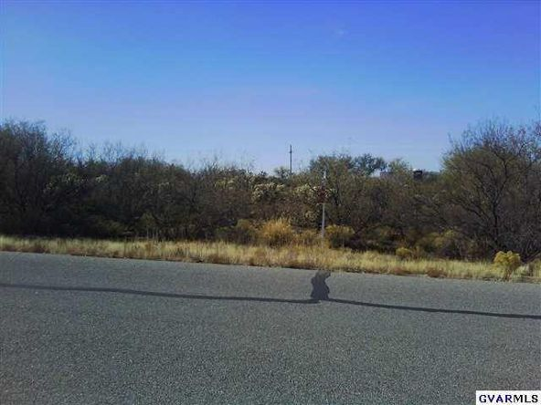 828 E. Sawmill Canyon, Green Valley, AZ 85614 Photo 1