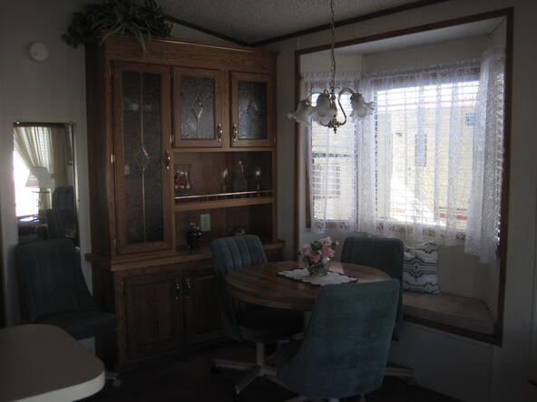 3710 S. Goldfield Rd., #642, Apache Junction, AZ 85119 Photo 9