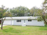 Home for sale: 610 Birch, Sidney, IA 51652