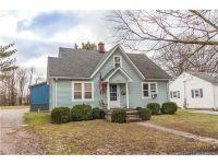 Home for sale: 540 N. Hyland St., Scottsburg, IN 47170