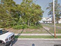 Home for sale: Eastern, Bayville, NJ 08721