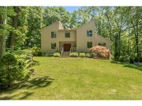 Home for sale: 140 Buck Hill Rd., Easton, CT 06612