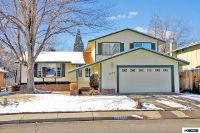 Home for sale: 1077 E. Greenbrae Dr., Sparks, NV 89434