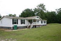 Home for sale: 2802 Sylvania Rd., Vernon, FL 32462