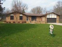 Home for sale: 2006 Timberedge, Iowa Falls, IA 50126