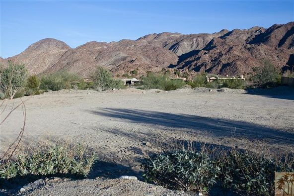 50674 Desert Arroyo Trail, Indian Wells, CA 92210 Photo 4