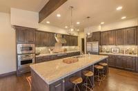 Home for sale: 10109 Sagebrush Ct., Truckee, CA 96161