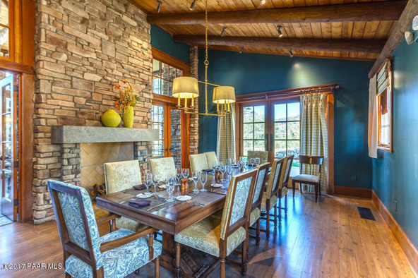 690 Woodridge Ln., Prescott, AZ 86303 Photo 55