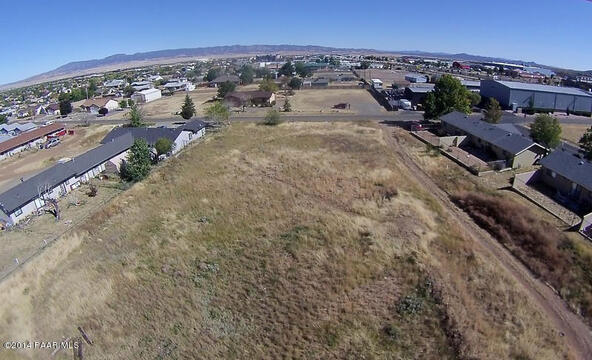 2770 N. Starlight, Prescott Valley, AZ 86314 Photo 3