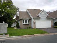 Home for sale: 2659 Pine Ridge Dr., Anoka, MN 55303