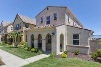 Home for sale: 1591 Bonanza Ln., Folsom, CA 95630