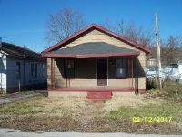 Home for sale: 1027 E. 3rd St., Maysville, KY 41056