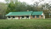 Home for sale: 1 301 Greenfield Rd., Natchez, MS 39120