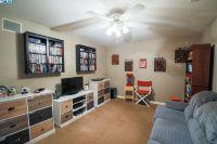 Home for sale: 1241 E. Richard Smith Avenue, Tulare, CA 93274