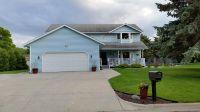 Home for sale: 1808 E. Sheridan Avenue, Montevideo, MN 56265