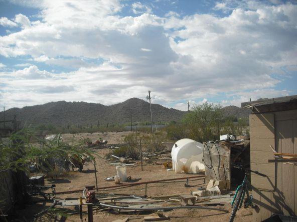 3907 W. Phillips Rd., Queen Creek, AZ 85142 Photo 52
