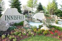 Home for sale: Lot 19 Deer Pond Dr., Saint Charles, IL 60174