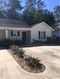 Home for sale: 124 Leeswood Cir., Brunswick, GA 31525