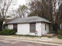 Home for sale: 111 West 11th St., Ellis, KS 67637