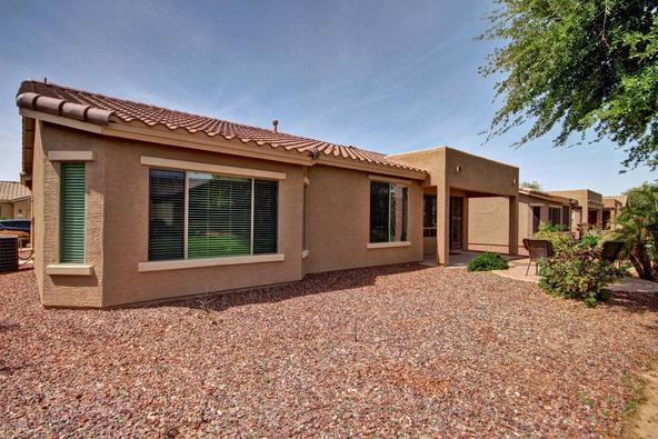 42416 W. Heavenly Pl., Maricopa, AZ 85138 Photo 24