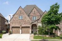 Home for sale: 9028 Cypress Creek Rd., Lantana, TX 76226