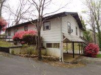 Home for sale: 166 Coweeta River Rd., Otto, NC 28763