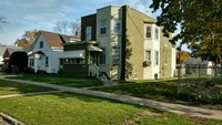Home for sale: 1143 Lincoln St., North Chicago, IL 60064