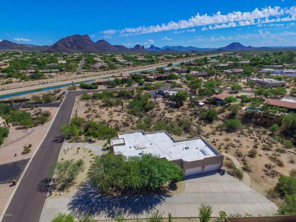 12501 E. Mountain View Rd., Scottsdale, AZ 85259 Photo 5