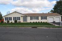 Home for sale: 57 Rodak Cir., Edison, NJ 08817