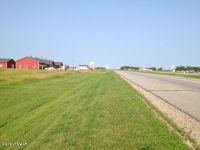 Home for sale: 1412 Jetvig Blvd., Hawley, MN 56549