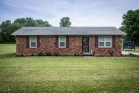 Home for sale: 498 Woodlawn Rd., Bardstown, KY 40004