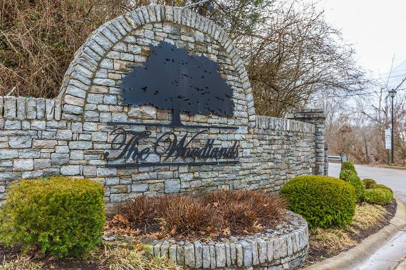 608 Persimmon Ridge Trail, Richmond, KY 40475 Photo 2