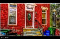 Home for sale: 2315 Eastern Avenue, Baltimore, MD 21224