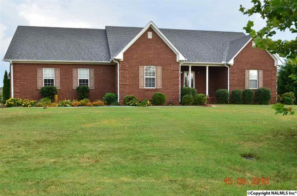 23520 West Clearmont Dr., Elkmont, AL 35620 Photo 2