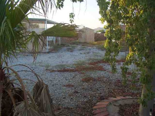 13782 E. 53 Dr., Yuma, AZ 85367 Photo 3