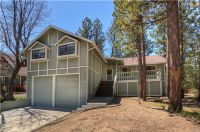 Home for sale: 869 Waldstrasse Way, Big Bear City, CA 92314