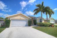 Home for sale: 6359 Dania St., Jupiter, FL 33458
