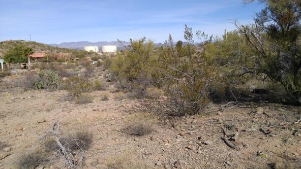 1095 S. 328th Avenue, Wickenburg, AZ 85390 Photo 8