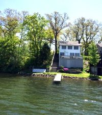Home for sale: 175 Ln. 101da Jimmerson Lake, Angola, IN 46703