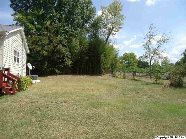 724 Section Line Rd., Albertville, AL 35950 Photo 20