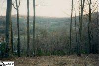 Home for sale: Overlook Dr., Landrum, SC 29356